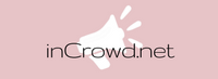 2small pi nk incrowd logo.png