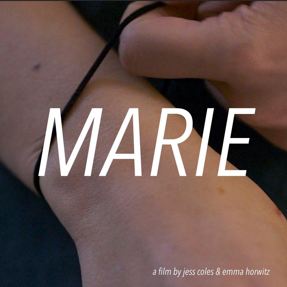 MARIEtext.jpeg