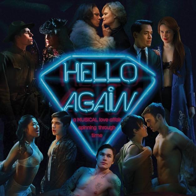 Hello-Again-Poster 2.jpg