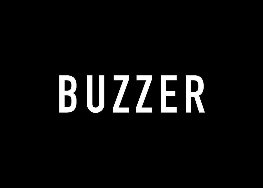 buzzer.jpg