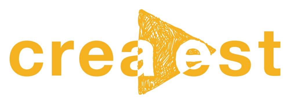 RC_Logo RGB_Yellow.png