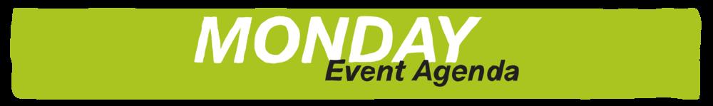 Event Agenda 03-01.png