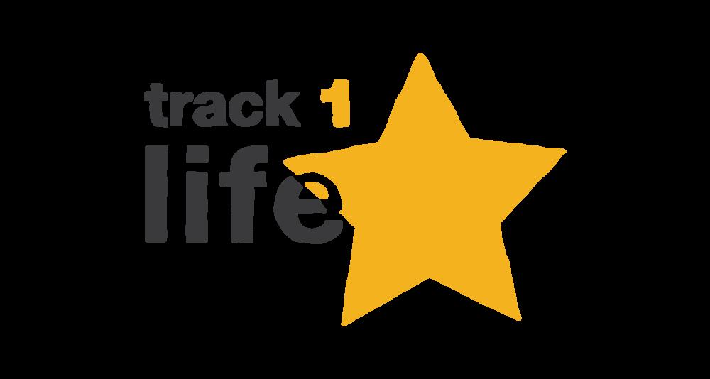 tracks-01.png