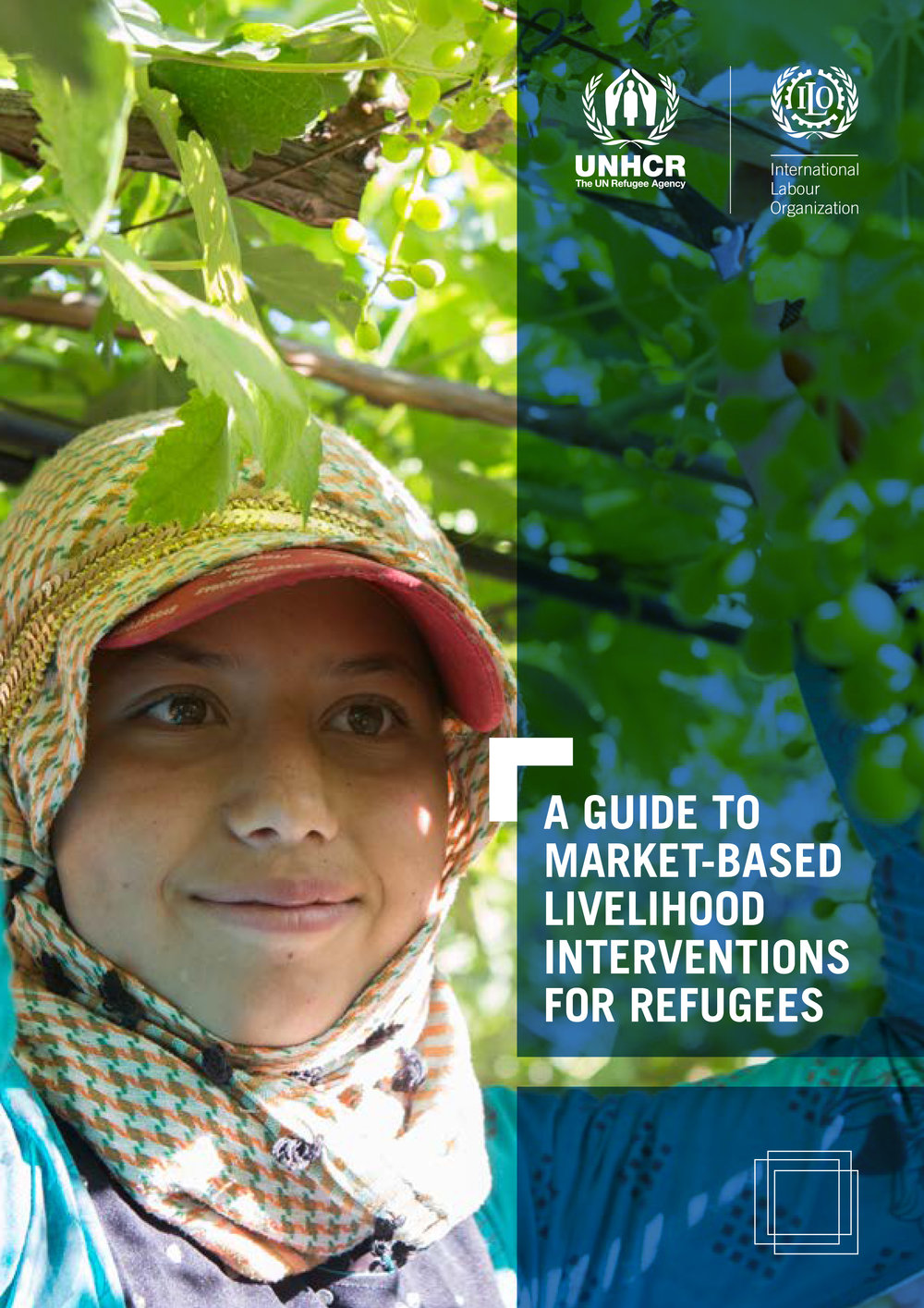 A Guide To Market Based Livelihood Interventions for Refugees-1.jpg