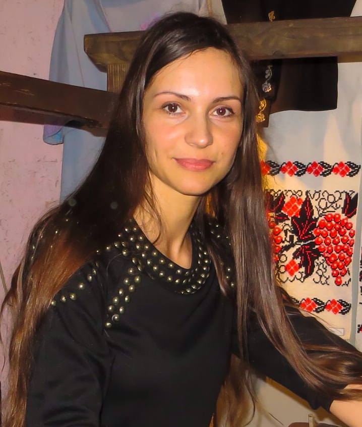 Olga_crop.jpg