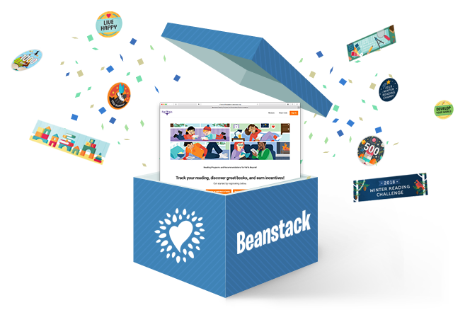 beanstack-in-a-box-banner.png