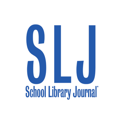 slj-logo.png