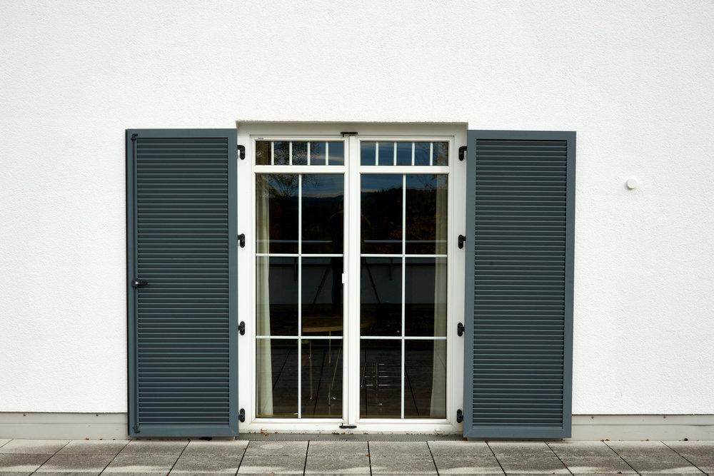 Malerie AignerSchulungszentrum2.jpg