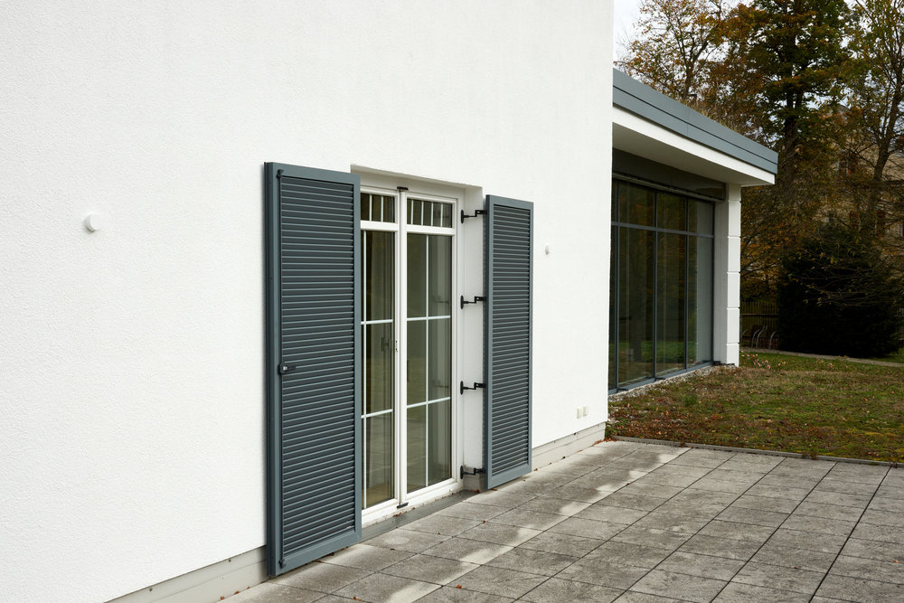 Malerie AignerSchulungszentrum1.jpg
