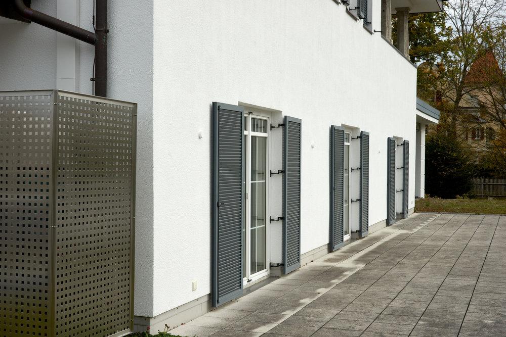 Malerie AignerSchulungszentrum4.jpg