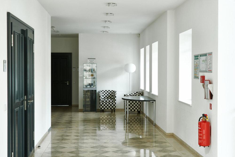 Malerie AignerSchulungszentrum5.jpg