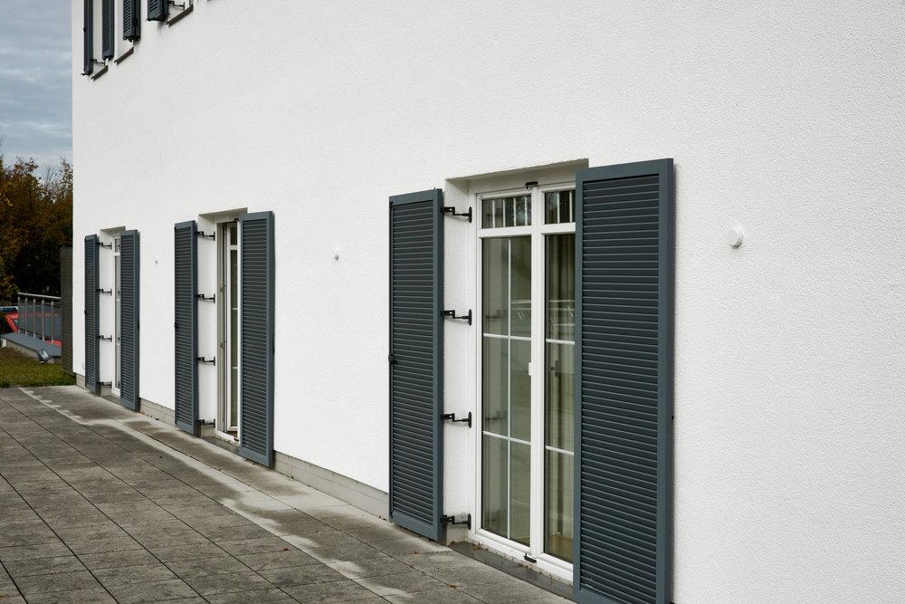 Malerie AignerSchulungszentrum3.jpg
