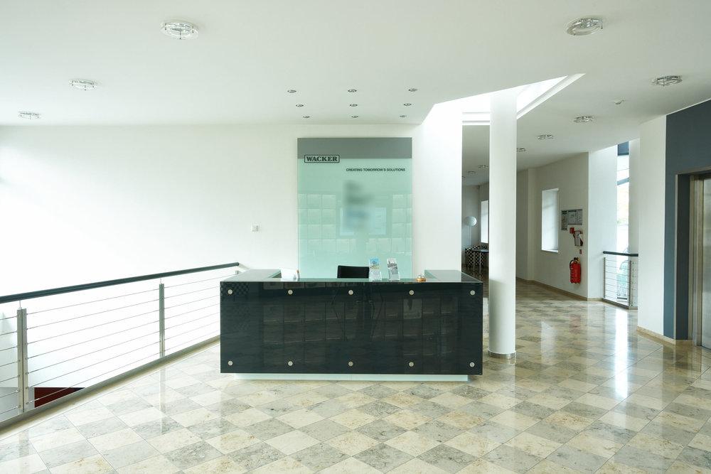 Malerie AignerSchulungszentrum6.jpg