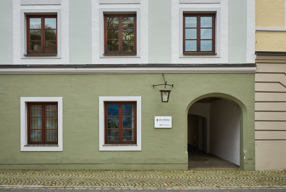 Malerie Aigner Ensemble Altbau7.jpg