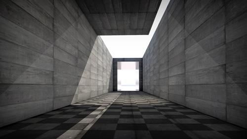 Betoninstandsetzung - Fassade · Balkon  · Betonbauteile