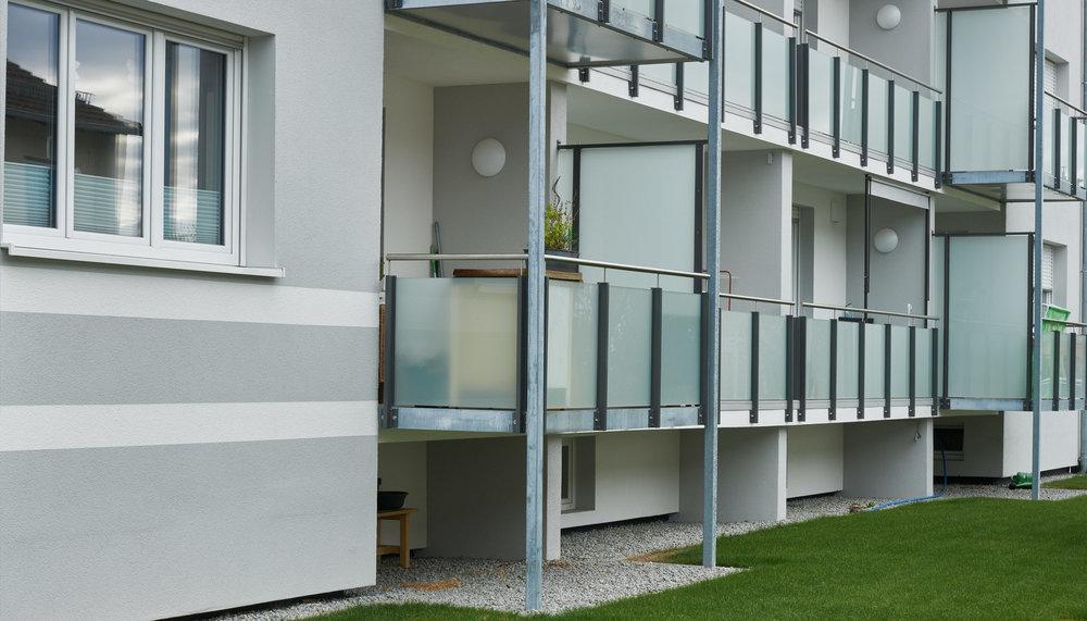 Malerie Aigner Mehrfamilienhaus3.jpg