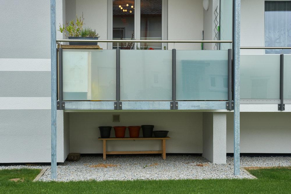 Malerie Aigner Mehrfamilienhaus4.jpg