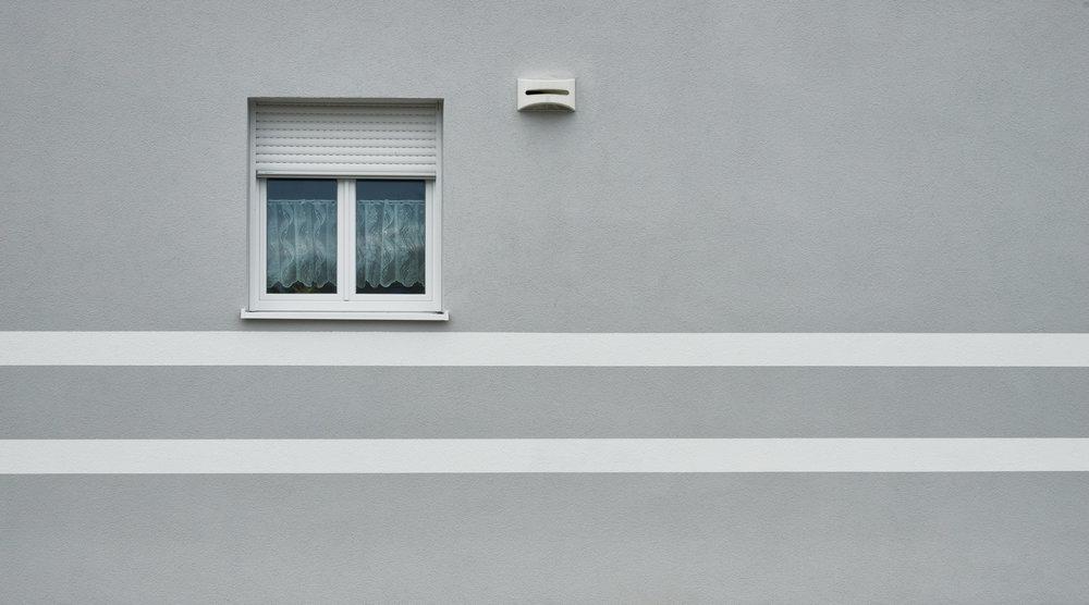 Malerie Aigner Mehrfamilienhaus5.jpg