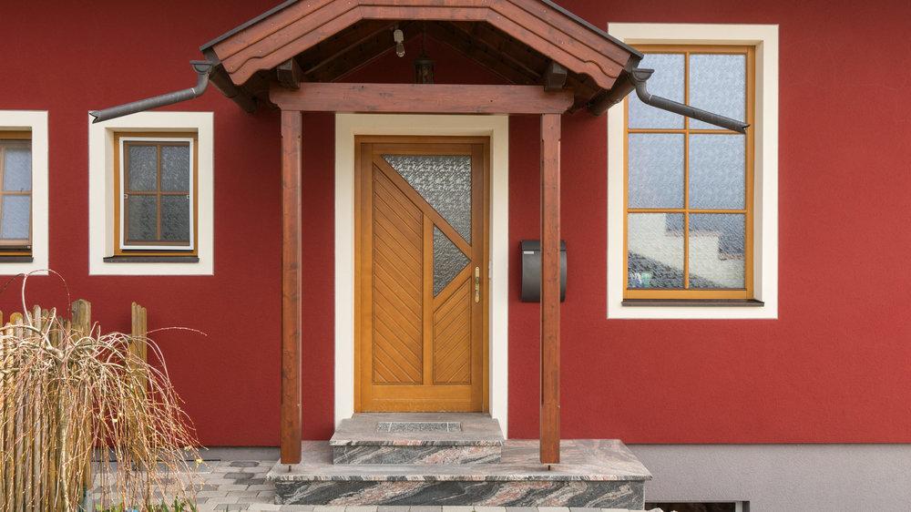 malerei-aigner-einfamilienhaus-3.jpg