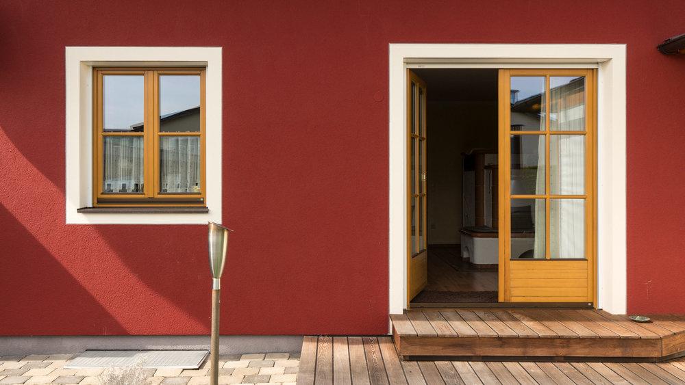 malerie-aigner-einfamilienhaus-2.jpg