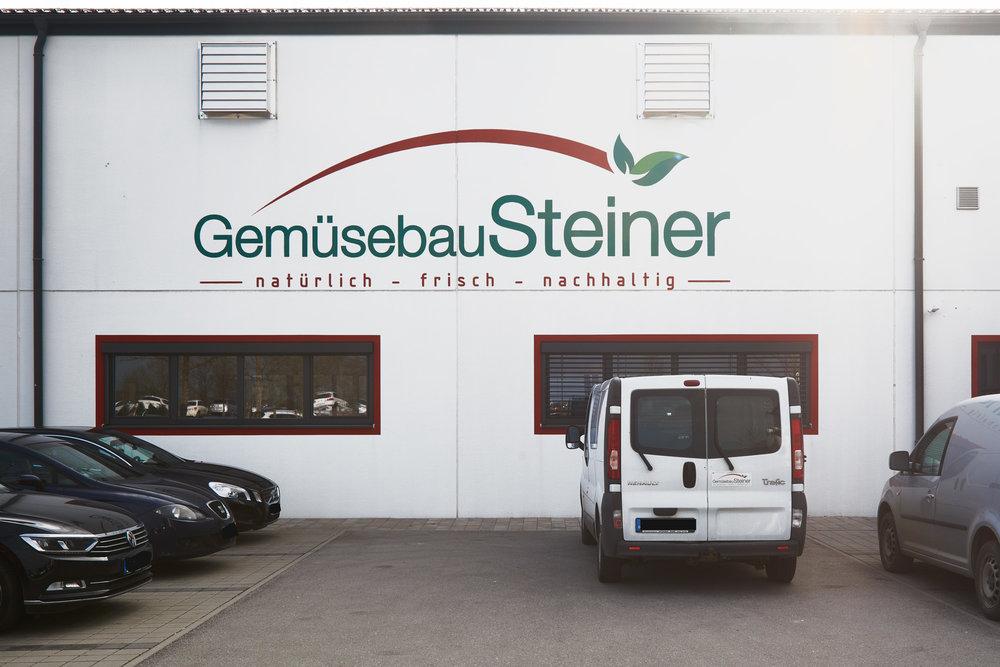 _DSC3675Malerei-Aigner-Gemuesebau-Steiner.jpg