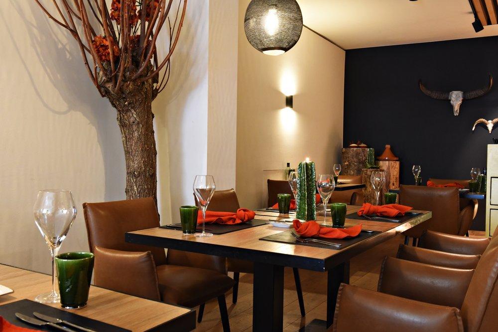 19 la guera knokke restaurant bart albrecht tablefever fotograaf foodfotograaf.jpg