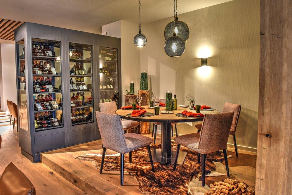 20 la guera knokke restaurant bart albrecht tablefever fotograaf foodfotograaf.jpg.jpg