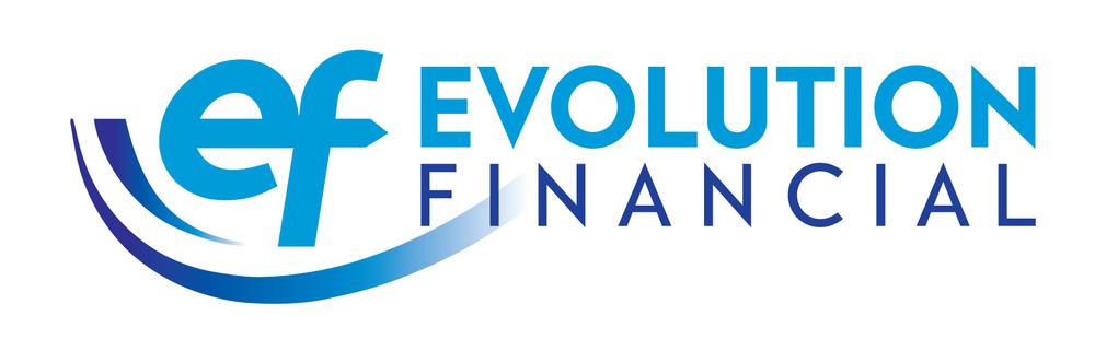 EvolutionFinancialLogo_WhiteBG.png