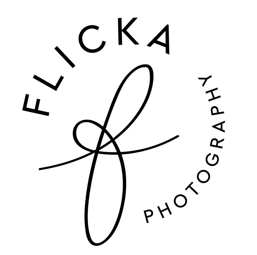 Flicka_LogoFiles_V2_Blknocircle.png
