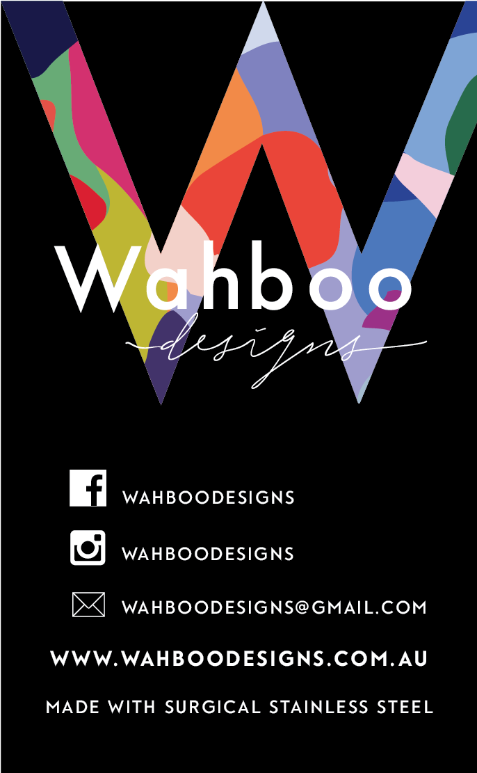 Wahboo Business Cards-V2-06.png