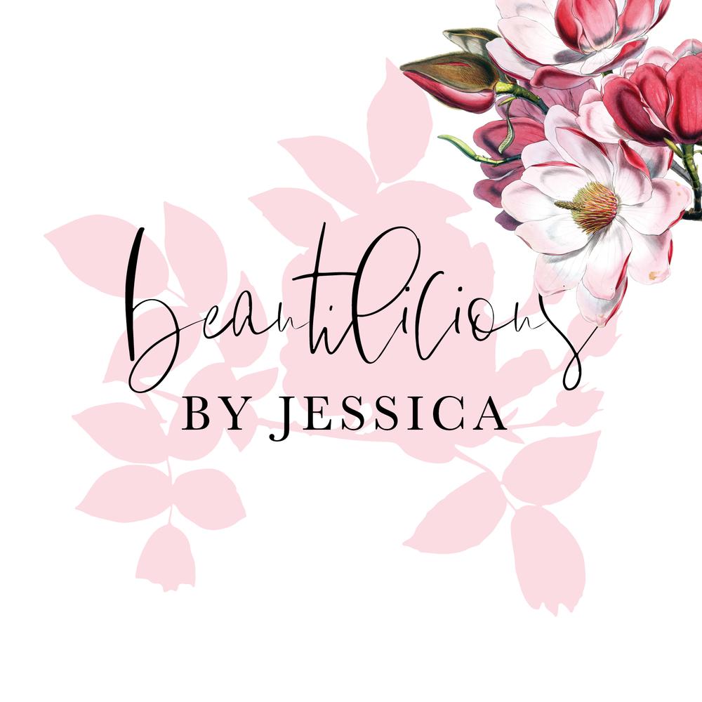 Beautilicious_Logos2-01.png
