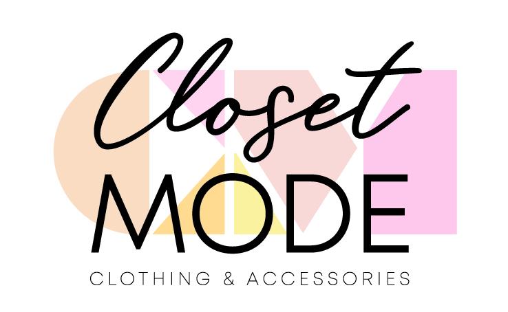 ClosetModeLogo_72ppi.jpg