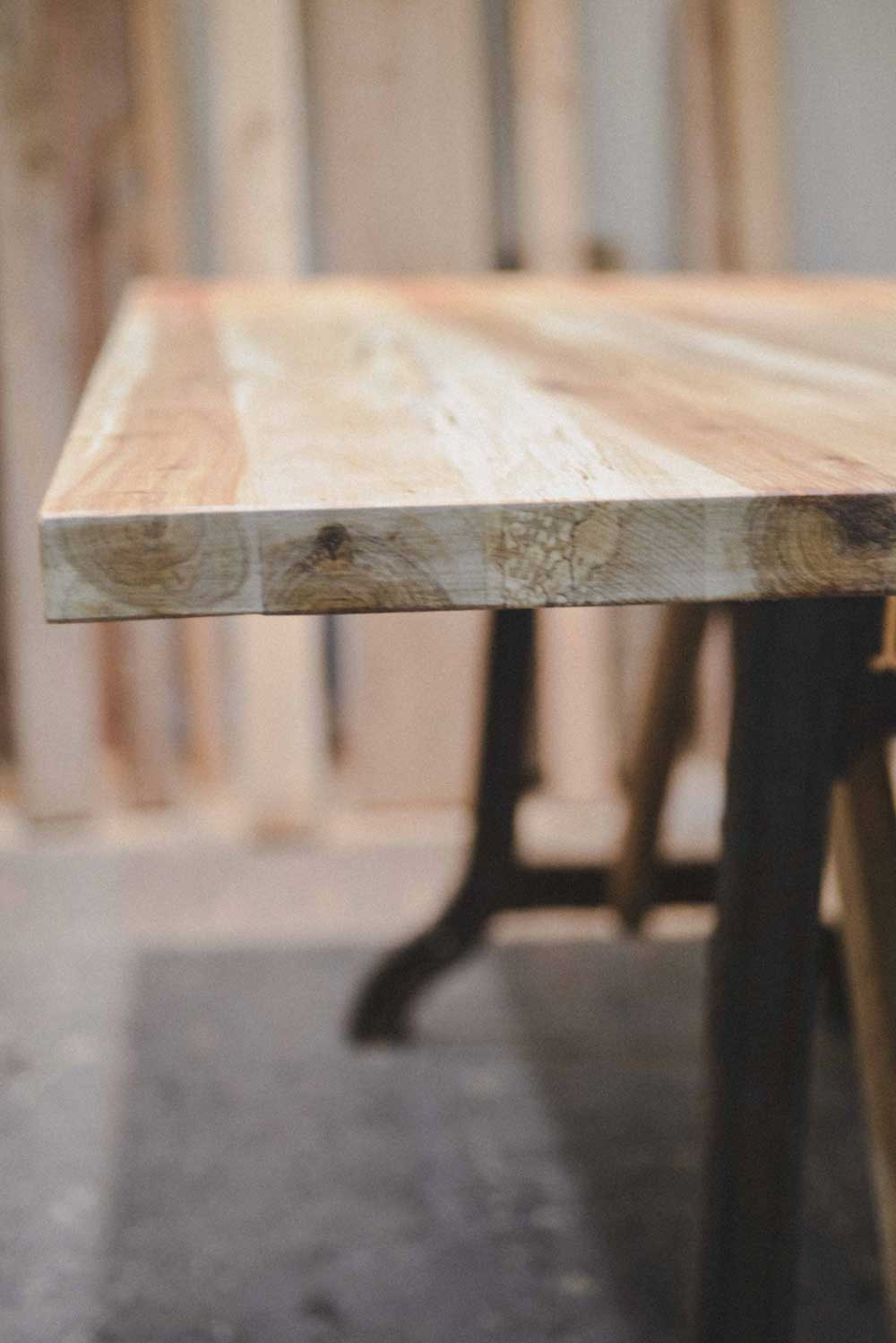 cedarwood-table-2.jpg