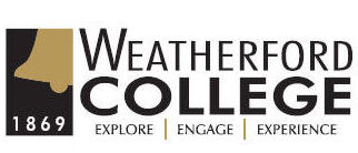 Weatherford_College_Logo.jpg