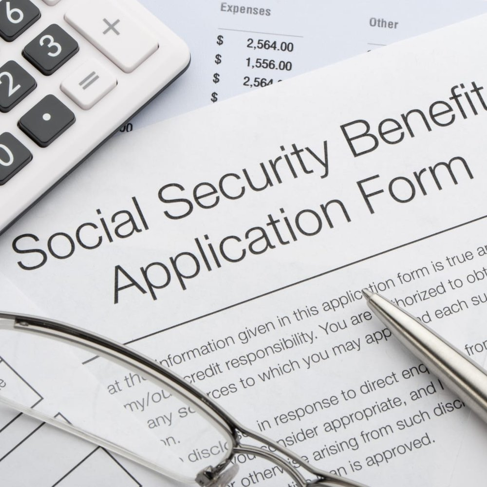 Social-Security-Benefits-Application.jpg