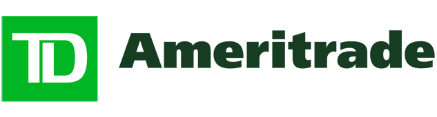 td-ameritrade-review.png