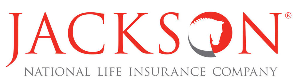 Jackson-National-Life-Insurance-logo-1024x287.jpg