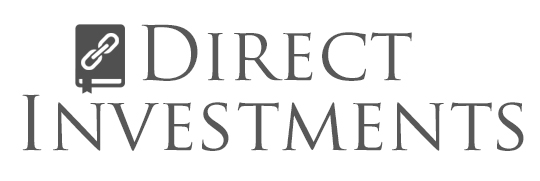 Direct Investments Logo 2.jpg