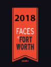 faces-fw2.png