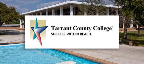 Strittmatter Wealth Management Group Wills, Trusts & Estate Planning Tarrant County College