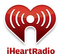 iHeart Radio Strittmatter Wealth Management Group Financial Education Wealth Management Firm Fort Worth Texas