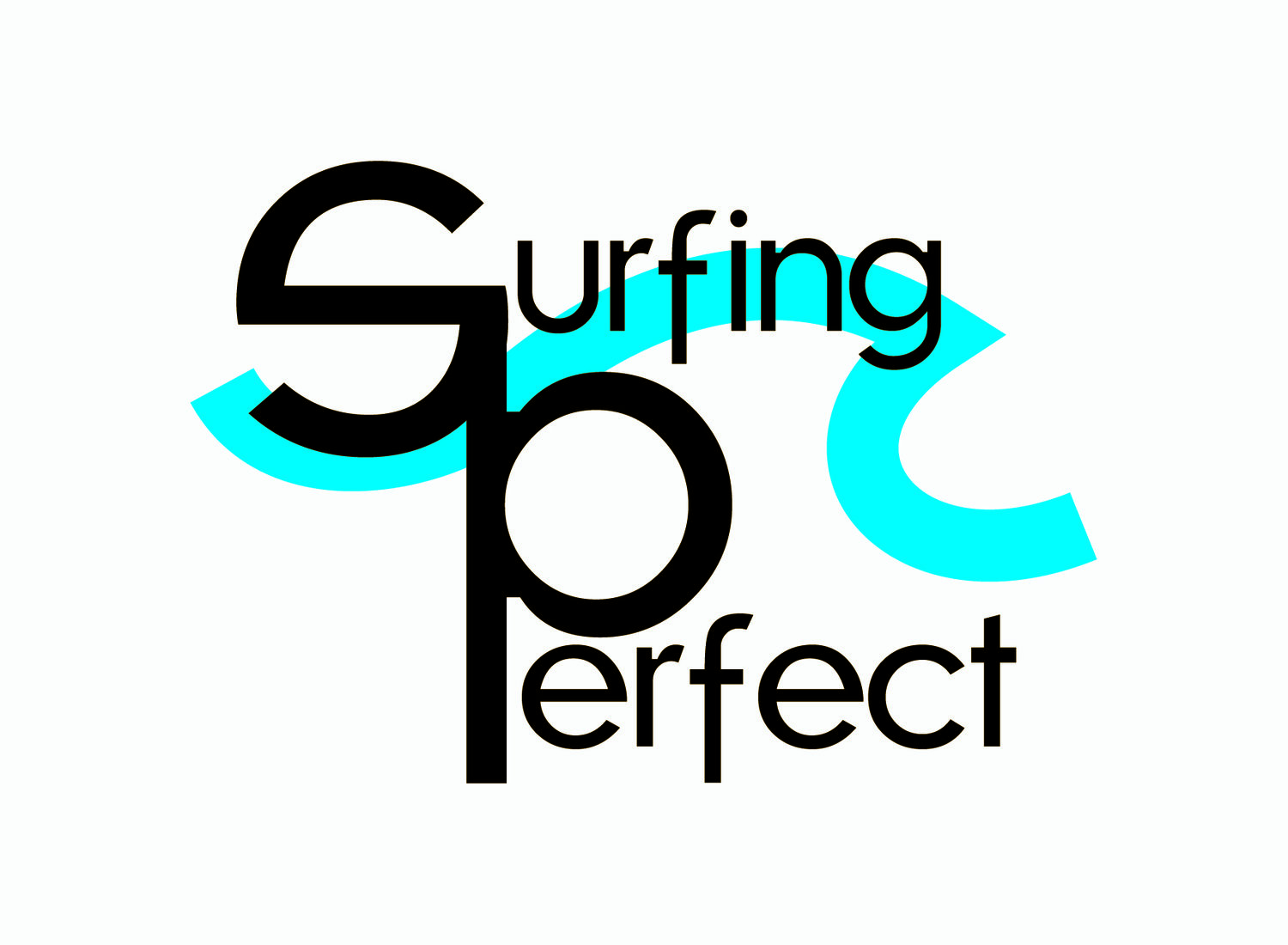 Surfing-Perfect