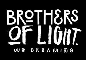 Brothers of Light