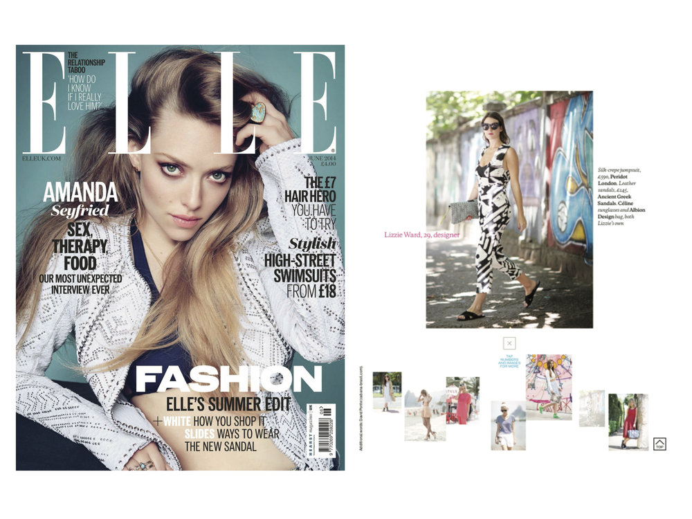 Elle PRess copy.jpg