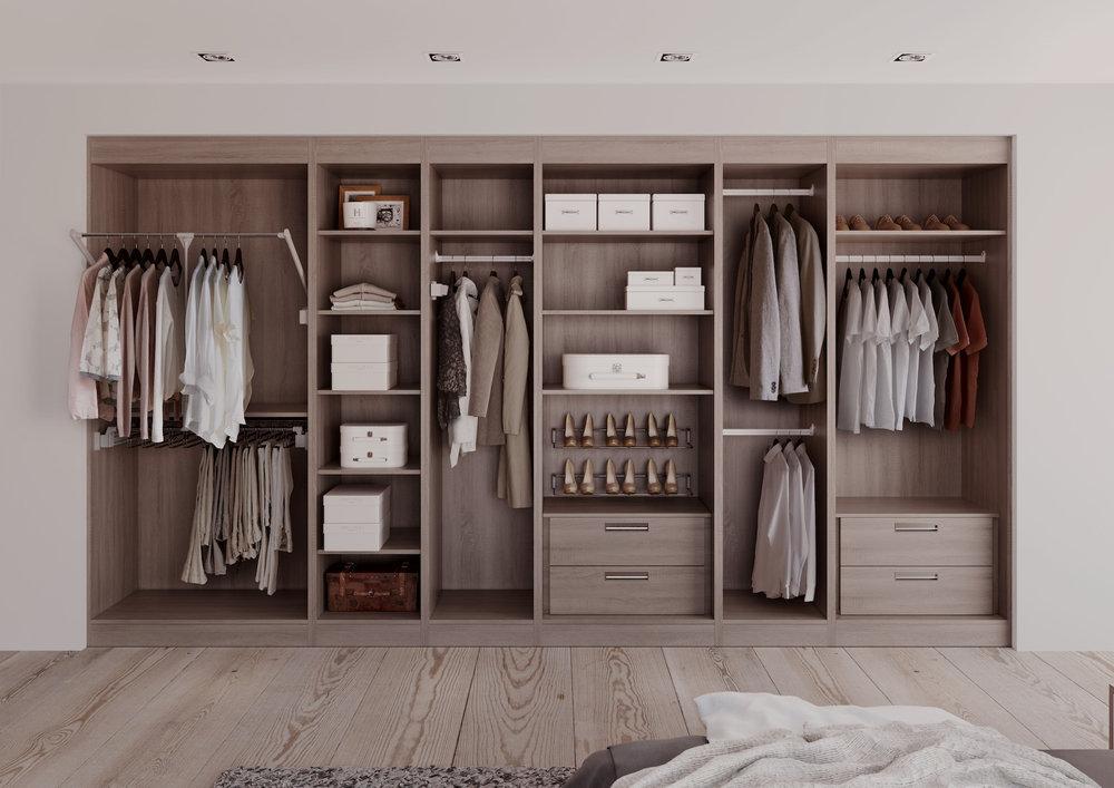 Storage Solutions Wardrobe.jpg