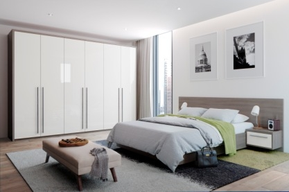 Gloss White Bedroom Furniture.jpg