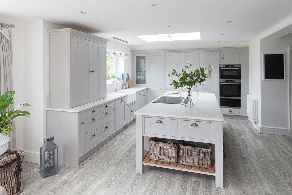 grantham kitchen.jpg