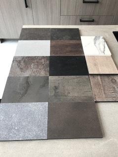New Kitchen Worktops.JPG