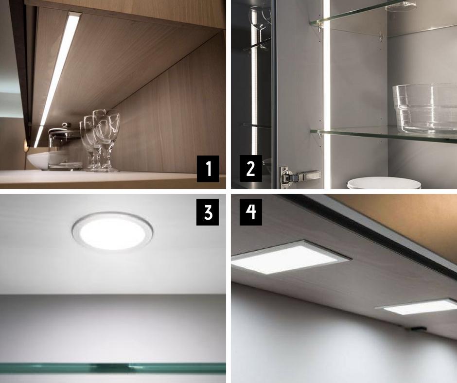 Kitchen LED Lighting.png