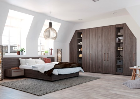 fitted_bedroom